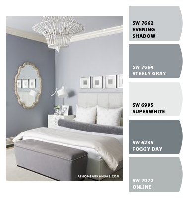 Colorsnap By Sherwin Williams Colorsnap By Jenkies