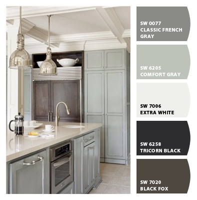 Colorsnap By Sherwin Williams Colorsnap By Bmcehenning