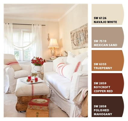 Colorsnap By Sherwin Williams Colorsnap By Drzuchs