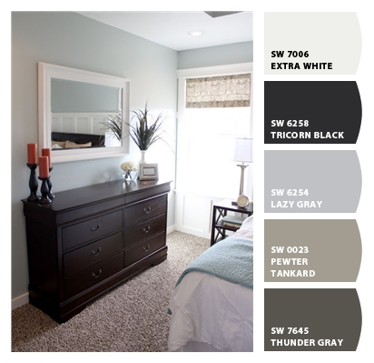 colorsnap by sherwin williams colorsnap by robin t