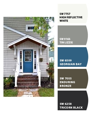 Colorsnap By Sherwin Williams Colorsnap By Lpanula