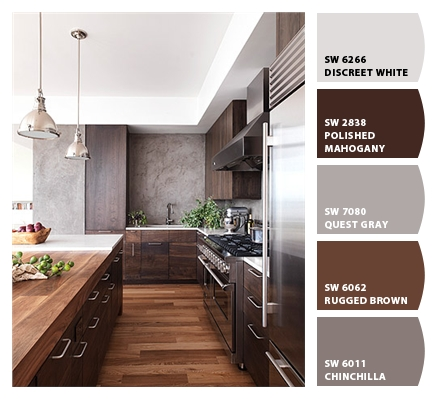 Colorsnap By Sherwin Williams Colorsnap By Simplifiedbee
