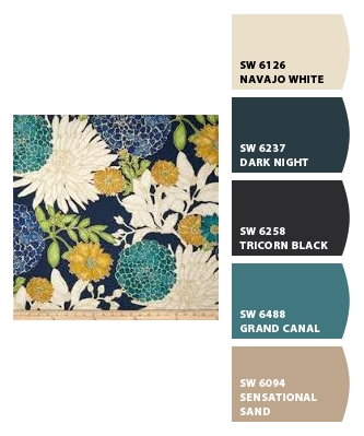 Colorsnap By Sherwin Williams Colorsnap By Brittany M
