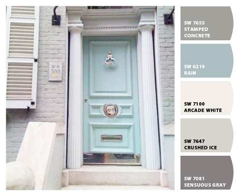Colorsnap By Sherwin Williams Colorsnap By Ex1414