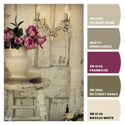 Colorsnap By Sherwin Williams Colorsnap By Cindy M