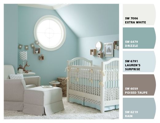 Colorsnap By Sherwin Williams Colorsnap By Pri
