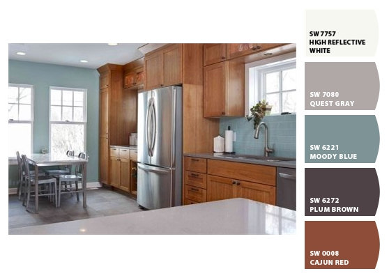 Colorsnap By Sherwin Williams Colorsnap By Hinkel
