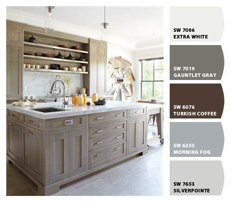Colorsnap By Sherwin Williams Colorsnap By Kristen A