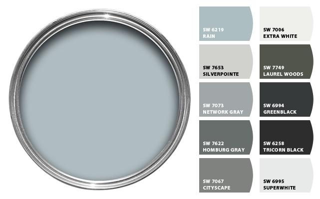 Colorsnap By Sherwin Williams Colorsnap By Karol W
